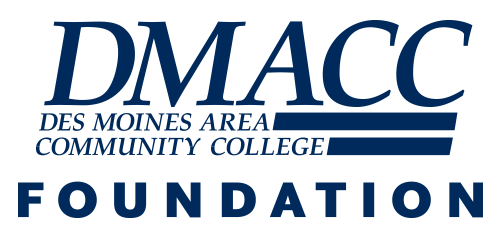Des Moines Area Community College Foundation